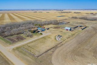 Photo 17: Walker Acreage in Laird: Residential for sale (Laird Rm No. 404)  : MLS®# SK851164