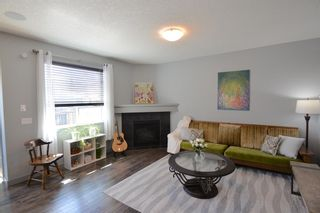 Photo 21: 130 Nolanshire Crescent NW in Calgary: Nolan Hill Detached for sale : MLS®# A1104088