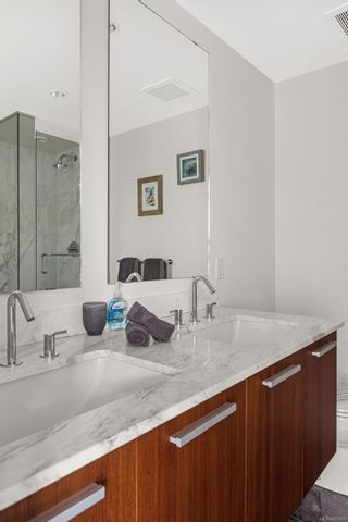 Photo 16: N1002 707 Courtney St in : Vi Downtown Condo for sale (Victoria)  : MLS®# 867405
