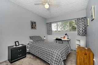 Photo 11: 3940 FIR Street in Burnaby: Burnaby Hospital House for sale (Burnaby South)  : MLS®# R2366956