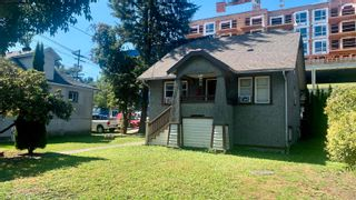 Photo 2: 407 KELLY Street in New Westminster: Sapperton House for sale : MLS®# R2615973