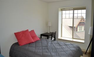 """Photo 12: 21 46840 RUSSELL Road in Sardis: Promontory Townhouse for sale in """"Timber Ridge"""" : MLS®# R2183776"""