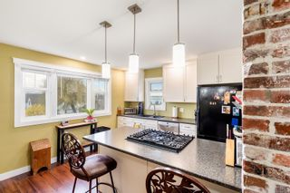 Photo 7: 238 Bayview Ave in : Du Ladysmith House for sale (Duncan)  : MLS®# 871938