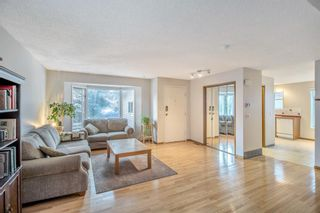 Photo 3: 47 Woodstock Road SW in Calgary: Woodlands Detached for sale : MLS®# A1142826