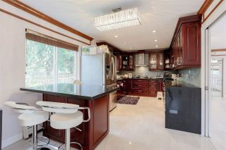 """Photo 7: 14343 67A Avenue in Surrey: East Newton House for sale in """"HYLAND"""" : MLS®# R2617724"""