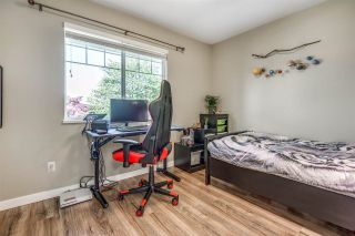 """Photo 31: 17 19051 119 Avenue in Pitt Meadows: Central Meadows Townhouse for sale in """"PARK MEADOWS ESTATES"""" : MLS®# R2590310"""