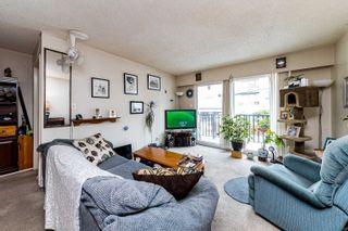 Photo 16: 210 270 W 1ST Street in North Vancouver: Lower Lonsdale Condo for sale : MLS®# R2619267