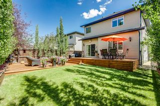 Photo 17: 43 Panamount Lane NW in Calgary: Panorama Hills Detached for sale : MLS®# A1126762
