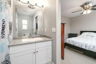 "Photo 13: 51 11229 232 Street in Maple Ridge: East Central Townhouse for sale in ""FOXFIELD"" : MLS®# R2248560"