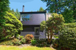 Photo 7: 450 MOUNTAIN Drive: Lions Bay House for sale (West Vancouver)  : MLS®# R2586968