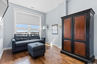Photo 14: 1103 2055 Rose Street in Regina: Downtown District Residential for sale : MLS®# SK852924