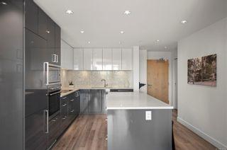 Photo 2: 706 838 Broughton St in : Vi Downtown Condo for sale (Victoria)  : MLS®# 850134