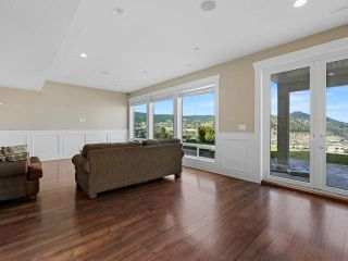 Photo 47: 23 460 AZURE PLACE in Kamloops: Sahali House for sale : MLS®# 164185
