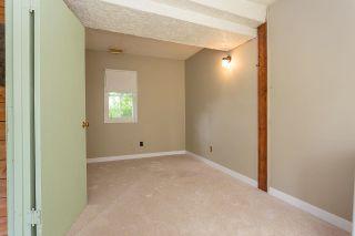 Photo 40: 51203 Range Road 270: Rural Parkland County House for sale : MLS®# E4256581