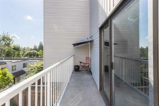 Photo 30: 6706 KNEALE Place in Burnaby: Montecito Townhouse for sale (Burnaby North)  : MLS®# R2589757