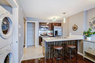 """Photo 5: 503 22318 LOUGHEED Highway in Maple Ridge: West Central Condo for sale in """"223 NORTH"""" : MLS®# R2348237"""