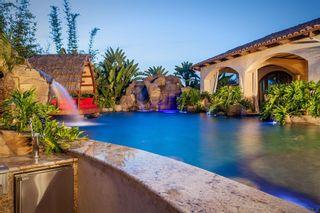 Photo 21: RANCHO SANTA FE House for rent : 5 bedrooms : 16210 Via Cazadero