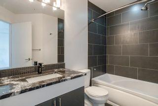 Photo 20: 402 10611 117 Street in Edmonton: Zone 08 Condo for sale : MLS®# E4256233