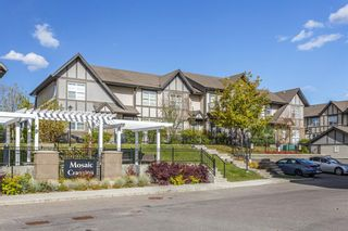 Photo 2: 120 Cranford Court SE in Calgary: Cranston Row/Townhouse for sale : MLS®# A1153516