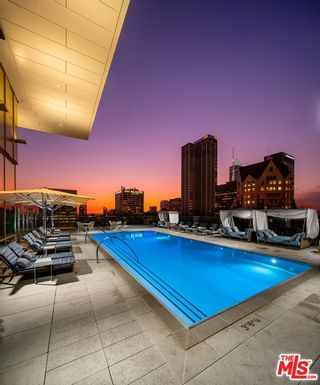 Photo 26: 427 W 5th Street Unit 2101 in Los Angeles: Residential Lease for sale (C42 - Downtown L.A.)  : MLS®# 21782878