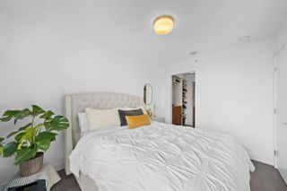 """Photo 10: 803 231 E PENDER Street in Vancouver: Strathcona Condo for sale in """"Framework"""" (Vancouver East)  : MLS®# R2618917"""