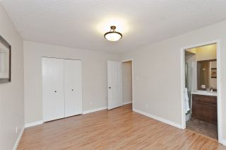 Photo 13: 8851 DEMOREST Drive in Richmond: Saunders House for sale : MLS®# R2203638