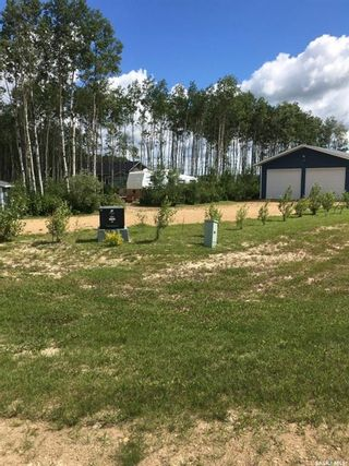 Photo 21: 1 Elk Place in Barrier Valley: Lot/Land for sale (Barrier Valley Rm No. 397)  : MLS®# SK838619