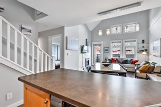 Photo 12: 321 107 Montane Road: Canmore Apartment for sale : MLS®# A1101356