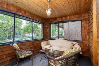 Photo 4: 141 Walnut Street in Winnipeg: Wolseley Residential for sale (5B)  : MLS®# 202112637