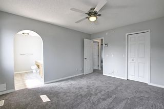 Photo 18: 298 Lakeview Inlet: Chestermere Detached for sale : MLS®# A1132897
