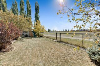 Photo 31: 153 Cranfield Manor SE in Calgary: Cranston Detached for sale : MLS®# A1148562