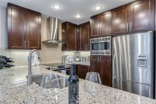 """Photo 16: 705 1415 PARKWAY Boulevard in Coquitlam: Westwood Plateau Condo for sale in """"CASCADE"""" : MLS®# R2585886"""