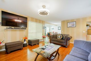 "Photo 11: 210 14981 101A Avenue in Surrey: Guildford Condo for sale in ""Cartier Place"" (North Surrey)  : MLS®# R2617168"