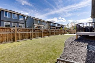 Photo 47: 73 Auburn Shores Cape SE in Calgary: Auburn Bay Detached for sale : MLS®# A1145536