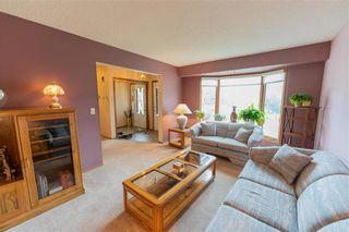 Photo 3: 34 Foxmeadow Drive in Winnipeg: Linden Woods Residential for sale (1M)  : MLS®# 202112315