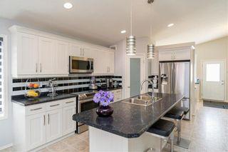 Photo 6: 6 Vander Graaf Place in Winnipeg: Harbour View South Residential for sale (3J)  : MLS®# 202110482