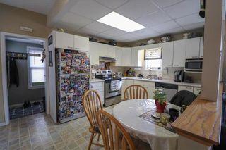 Photo 10: 312 Sydney Avenue in Winnipeg: Residential for sale (3D)  : MLS®# 202109291