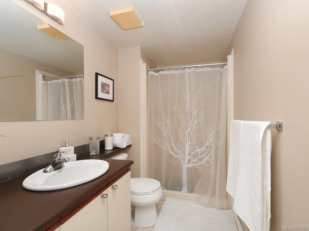 Photo 11: Photos: 206 3921 Shelbourne St in : SE Mt Tolmie Condo for sale (Saanich East)  : MLS®# 857180