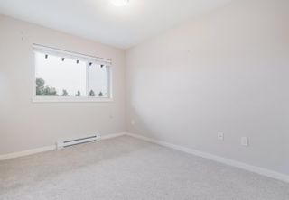 """Photo 28: 14 23986 104 Avenue in Maple Ridge: Albion Townhouse for sale in """"Spencer Brook Estates"""" : MLS®# R2621184"""
