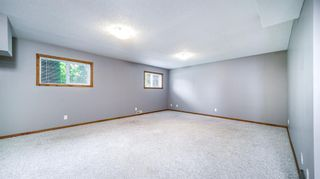 Photo 23: 10 GREEN MEADOW Place: Strathmore Detached for sale : MLS®# A1115113