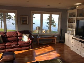 Photo 16: 191 Otter Pond Road in Chance Harbour: 108-Rural Pictou County Residential for sale (Northern Region)  : MLS®# 202017610