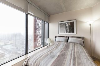 """Photo 9: 3608 128 W CORDOVA Street in Vancouver: Downtown VW Condo for sale in """"Woodwards (W43)"""" (Vancouver West)  : MLS®# R2559958"""