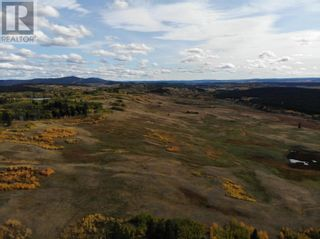 Photo 6: DL 787 S CARIBOO 97 HIGHWAY in Lac La Hache: Vacant Land for sale : MLS®# R2622794