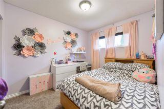 Photo 16: 15721 107A Avenue in Edmonton: Zone 21 House for sale : MLS®# E4234795