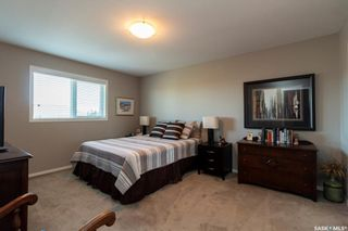 Photo 30: 125 445 Bayfield Crescent in Saskatoon: Briarwood Residential for sale : MLS®# SK871396