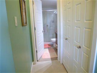 Photo 19: 503 10518 113 Street in Edmonton: Zone 08 Condo for sale : MLS®# E4226075