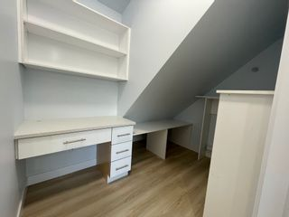 Photo 11:  in Vancouver: Point Grey House for rent (Vancouver West)  : MLS®# AR153