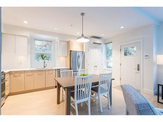 """Photo 11: 2 3508 MT SEYMOUR Parkway in North Vancouver: Northlands Townhouse for sale in """"Parkgate"""" : MLS®# R2589973"""