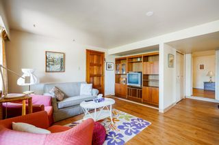 """Photo 25: 1626 SEVENTH Avenue in New Westminster: West End NW House for sale in """"West End"""" : MLS®# R2603871"""