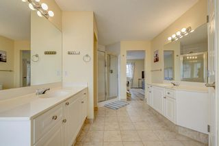 Photo 15: 34 Rockbluff Close NW in Calgary: Rocky Ridge Detached for sale : MLS®# A1123791